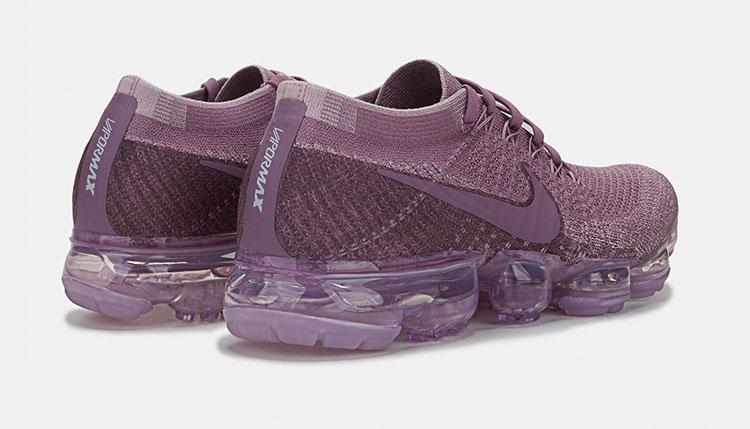 Nike_Air_VaporMax_Dubai