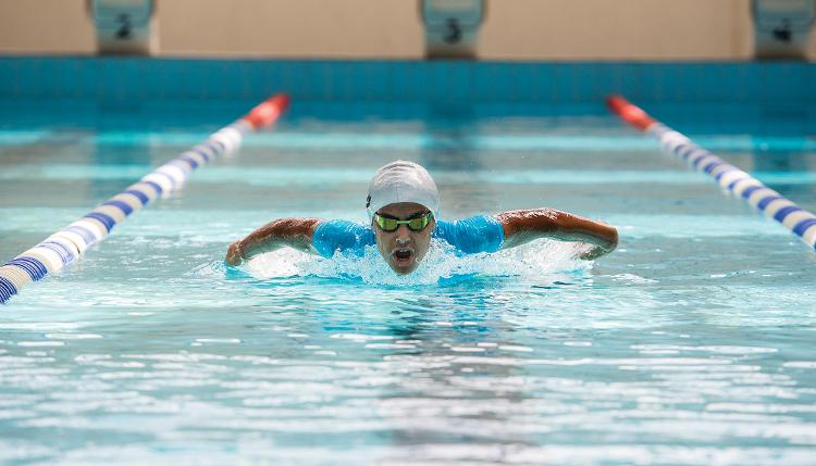 kids'_swimming_dubai