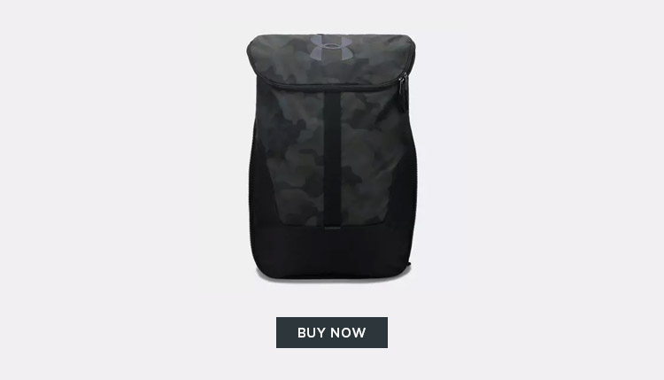 Workout_Bags_UAE