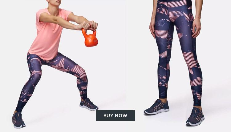 printed leggings uae