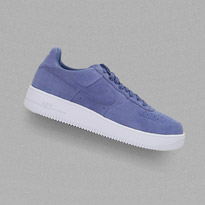 The Nike Air Force 1 Legend