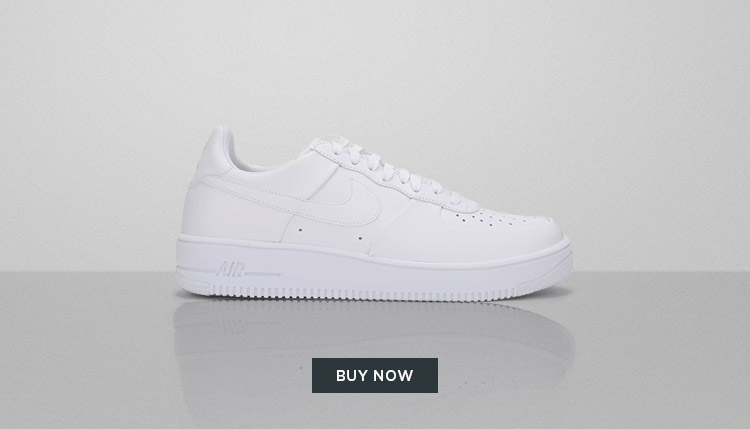 The Nike Air Force 1 Legend | SSS Blog