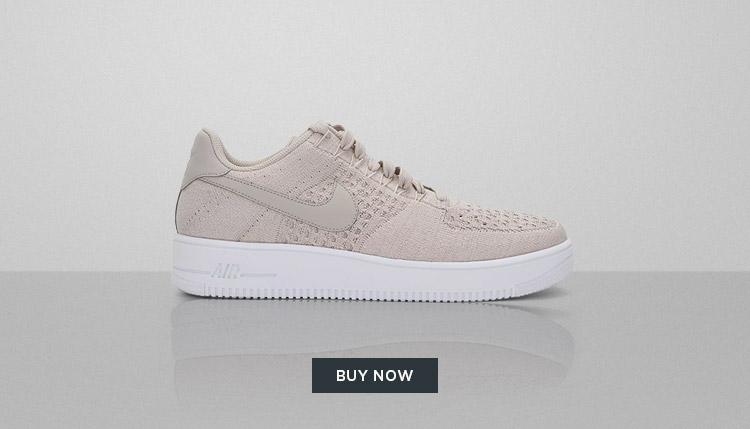 Nike Air Force 1 shoe Dubai