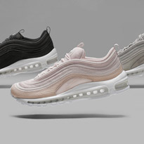 Nike Air Max 97 Premium – Get Yours While Stocks Last!