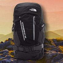 Outdoor Backpack Picks For The Wild Wanderer