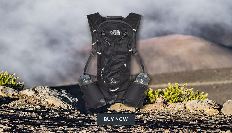 outdoor backpack abu dhabi