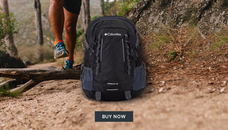outdoor backpack uae