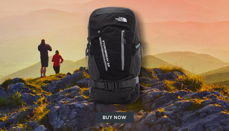 outdoor backpack dubai