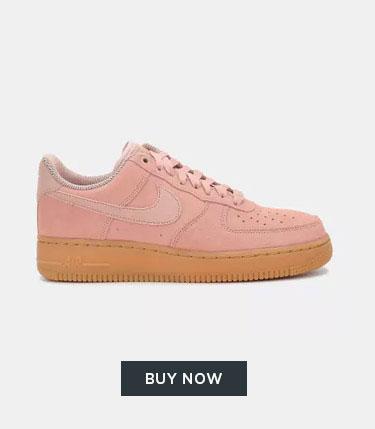 breast cancer pink nike