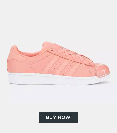 breast cancer pink adidas
