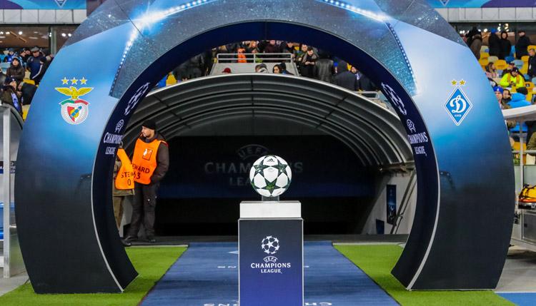 Champions_League_Dubai_Abu_Dhabi