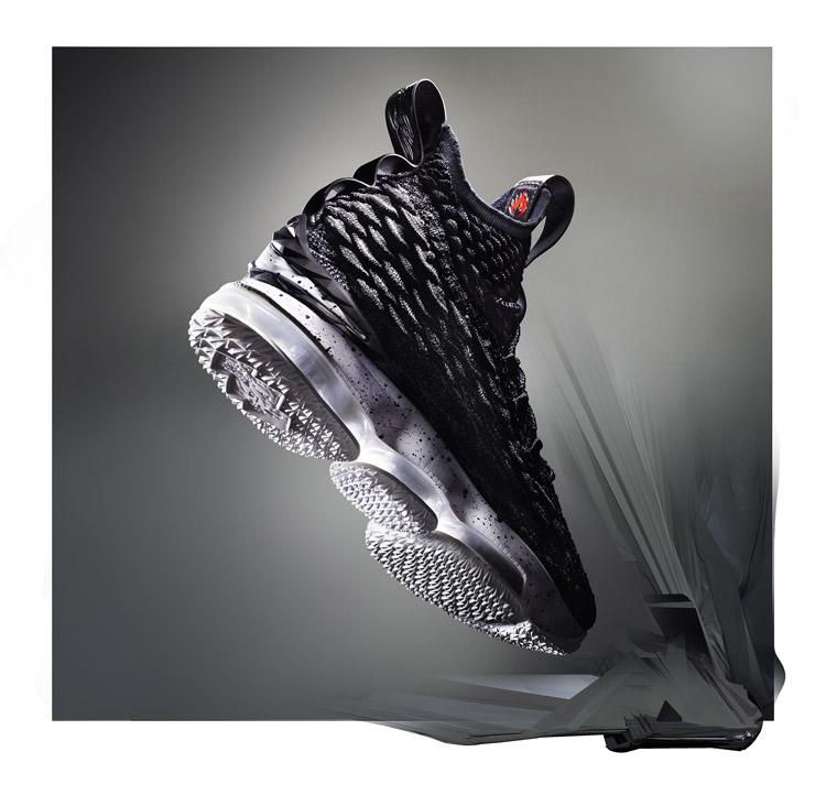 Nike_LeBron_UAE