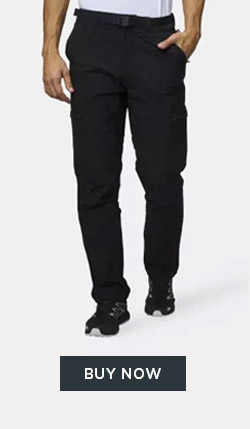 The North Face Pant UAE