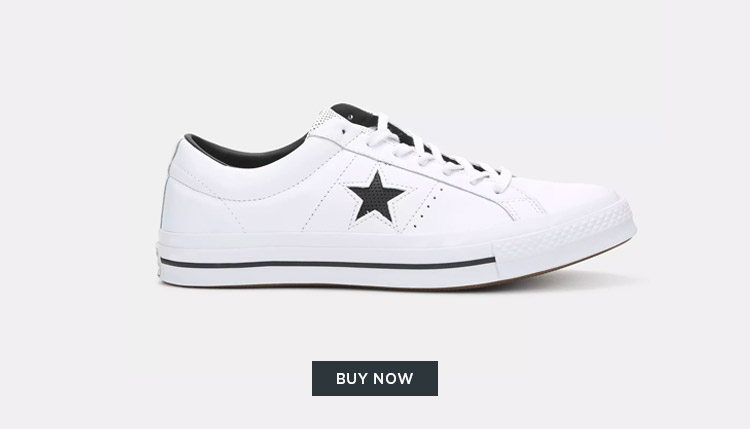 converse sneakers abudhabi