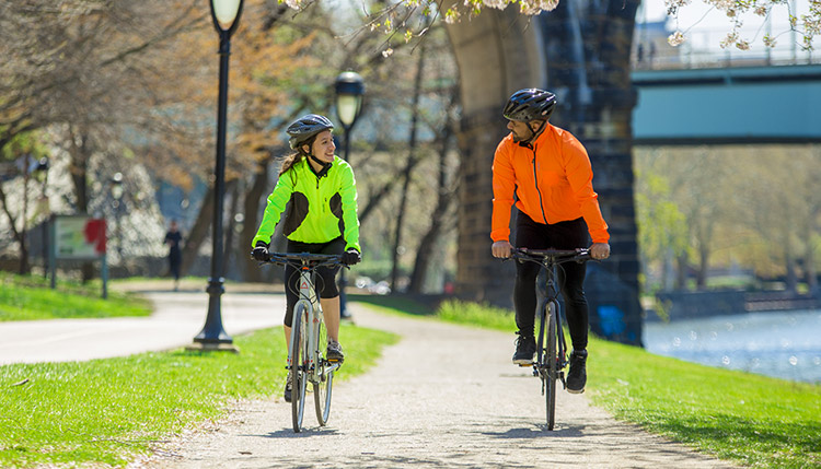 cycling abu dhabi