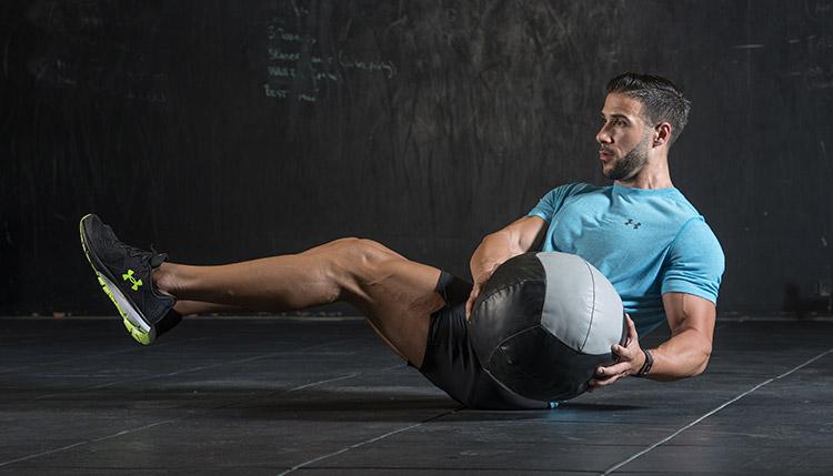 Mens Training Tips