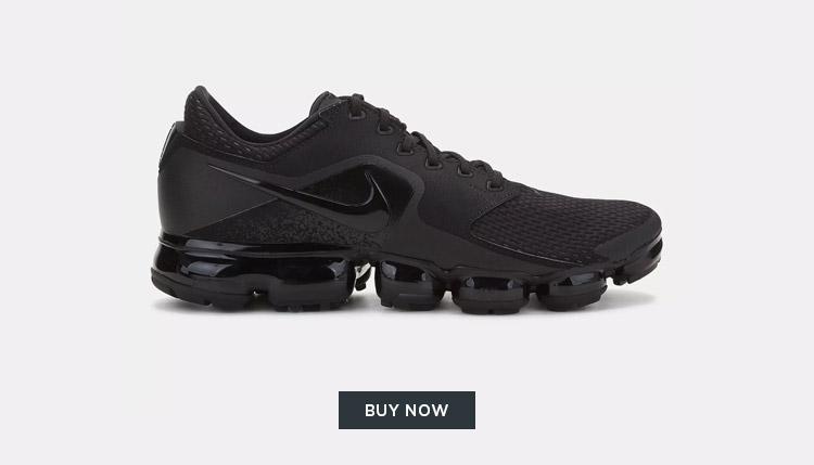 Nike Air VaporMax Dubai