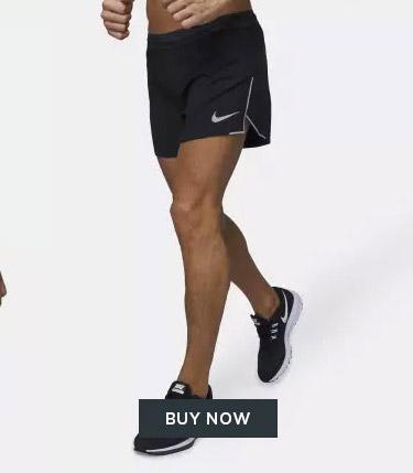 running shorts men dubai