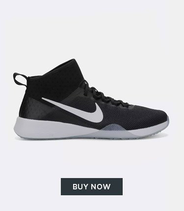 nike training shoe dubai