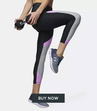 nike training leggings dubai