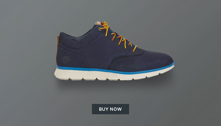 best lifestyle shoes 2017