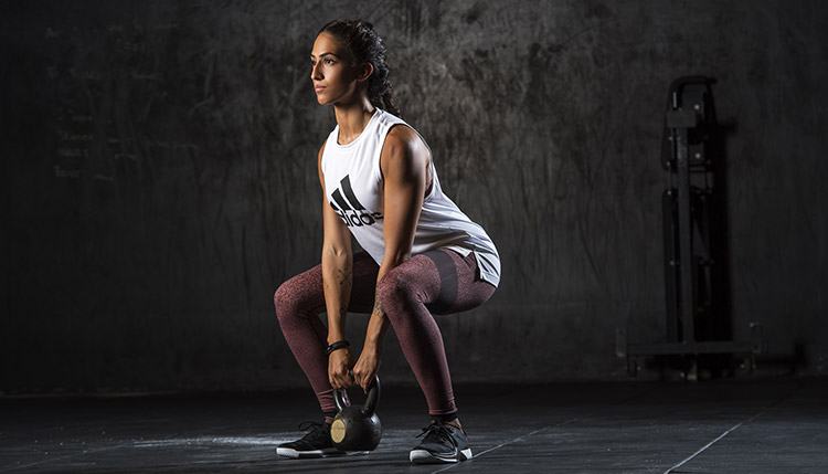 Nike Metcon 4 Abu Dhabi