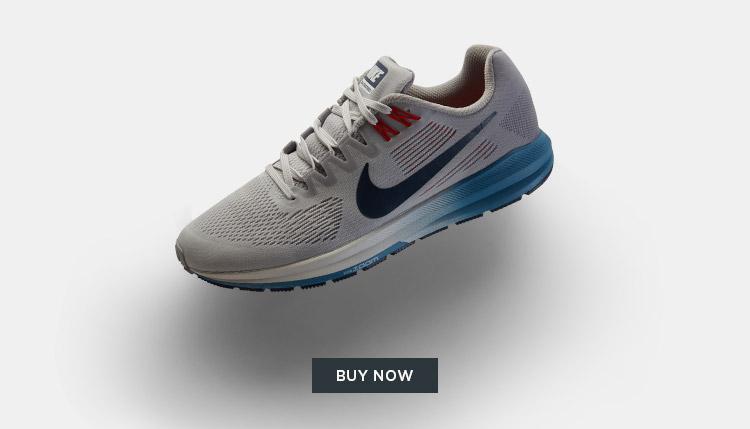 Nike Running Shoe Dubai