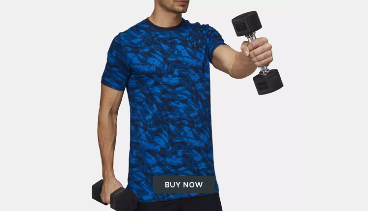 Under Armour Sportstyle Dubai