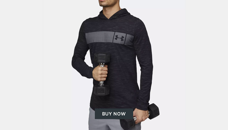 Under Armour Sportstyle for men