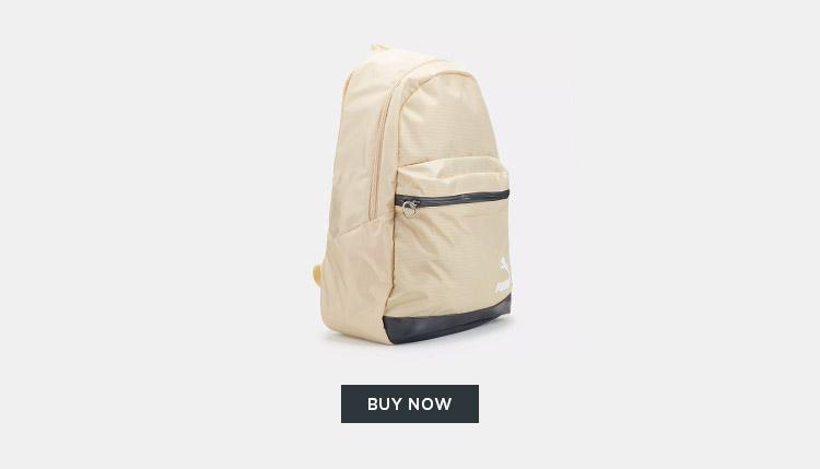 urban backpacks Abu Dhabi