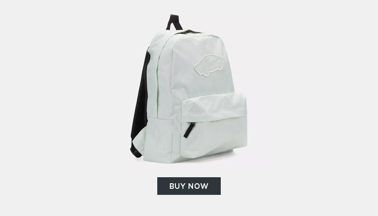 urban backpacks UAE