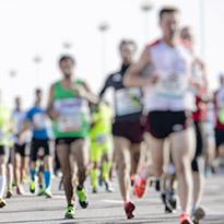 ضاعف أميالك مع أفضل احذية للجري