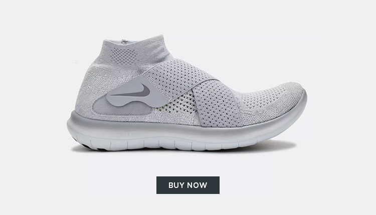 Best running shoes Nike
