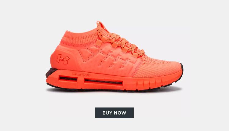 Best running shoes Dubai