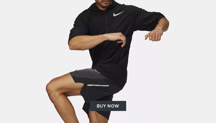 Best running wear Dubai