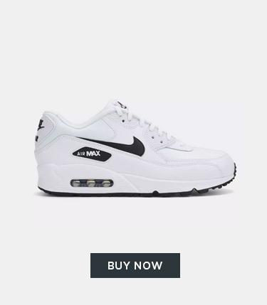 Nike Air Max Women Shoe Dubai