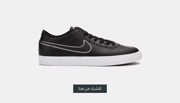 حذاء التزلج اس بي زوم بروين بريميوم اس إي من نايك، السعودية، جدة، الرياض