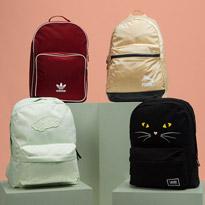 Everyday Urban Backpacks