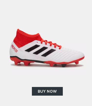 adidas predator UAE