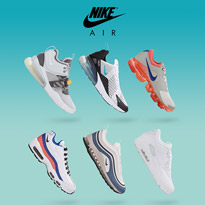 Celebrate Nike Air Max Day 2018 With SSS
