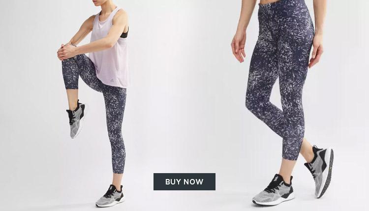 adidas Leggings DUBAI