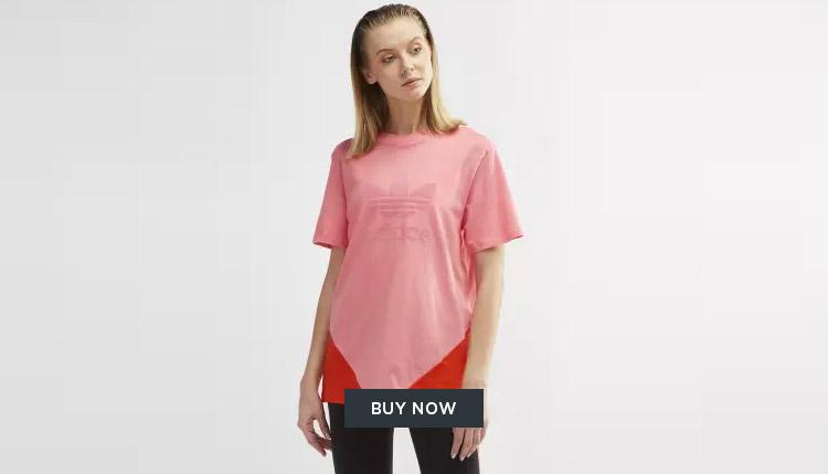 Nike retro tshirt - DUBAI
