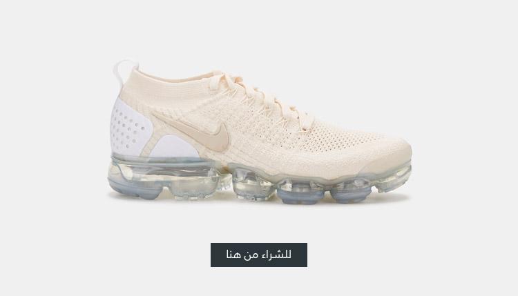 حذاء اير فيبورماكس فلاينت 2 من نايك