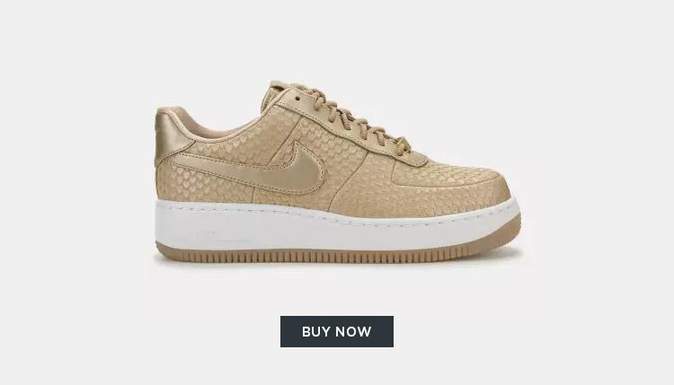 Nike Air Force 1 UAE