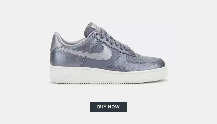 Nike Air Force 1 Dubai