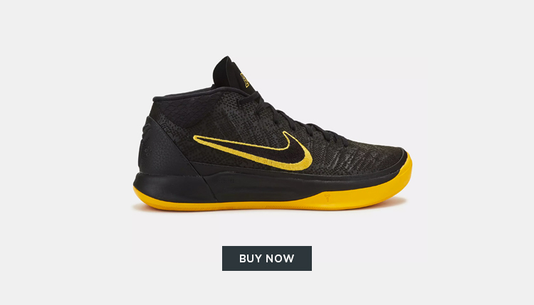 Nike Mamba UAE