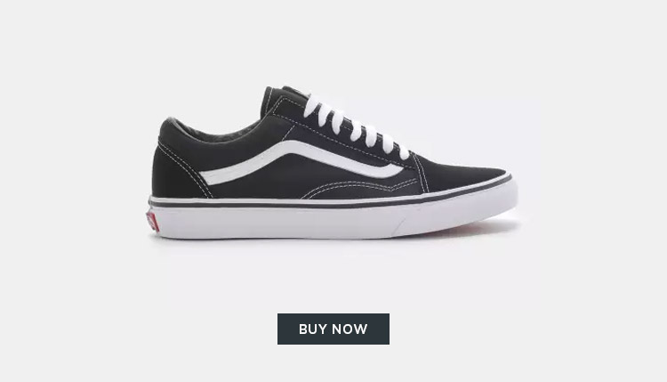 shoe size guide UAE