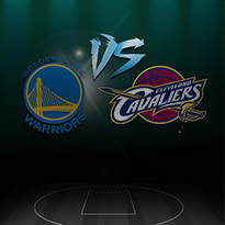 NBA Finals 2018: Clash Of Champions