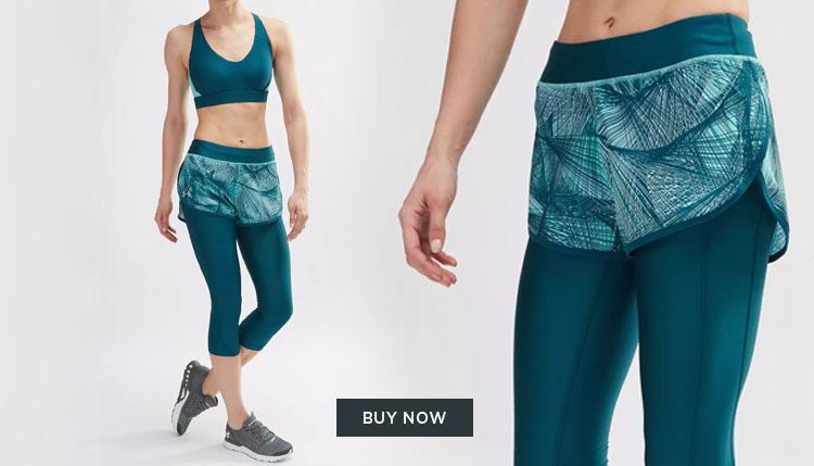 Under Armour leggings for women