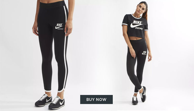 Leggings for women in Dubai